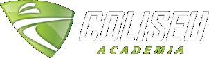 logocoliseuacad