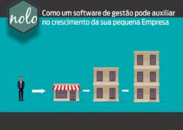 software-x-pequena-empresa